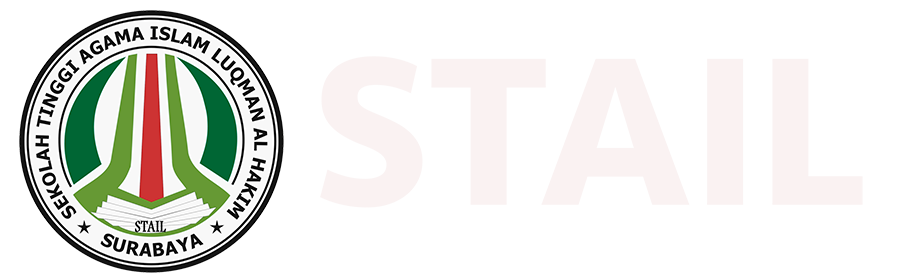STAIL
