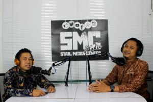 Studio STAIL