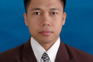 Dr. Mashud / Ketua STAIL