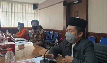 STAIL Surabaya Jalin Kerja Sama dengan Pemprov Jawa Timur